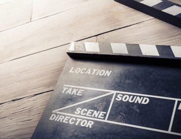 Guide caméras vidéo : ouverture.