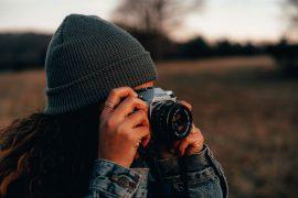 erreurs à éviter pour participer à un concours photo
