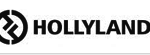 Enregistreurs Hollyland