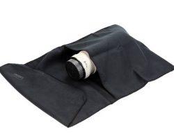 Pochette de protection microfibre Kalahari