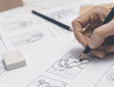 pourquoi faire un storyboard