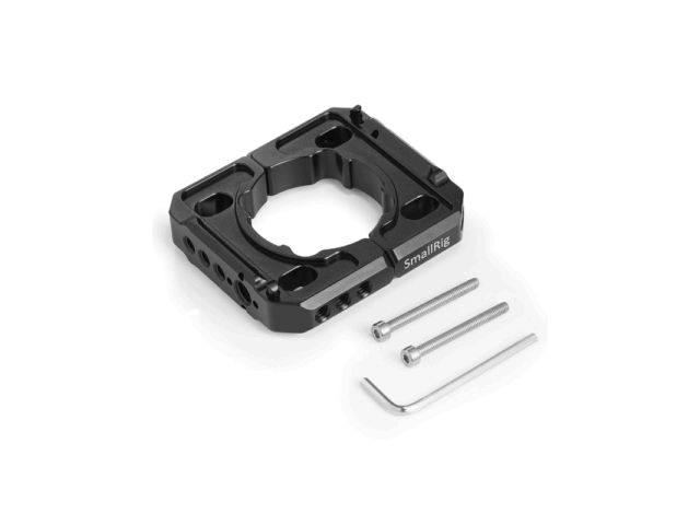 Mounting clamp SmallRig pour Ronin-S