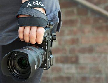 Sony E 16-55 mm f/2,8 G : lifestyle.
