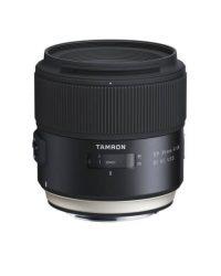 Objectif photo Tamron sp 35 mm f/1,8 di vc usd (8,1 cm - 479g)