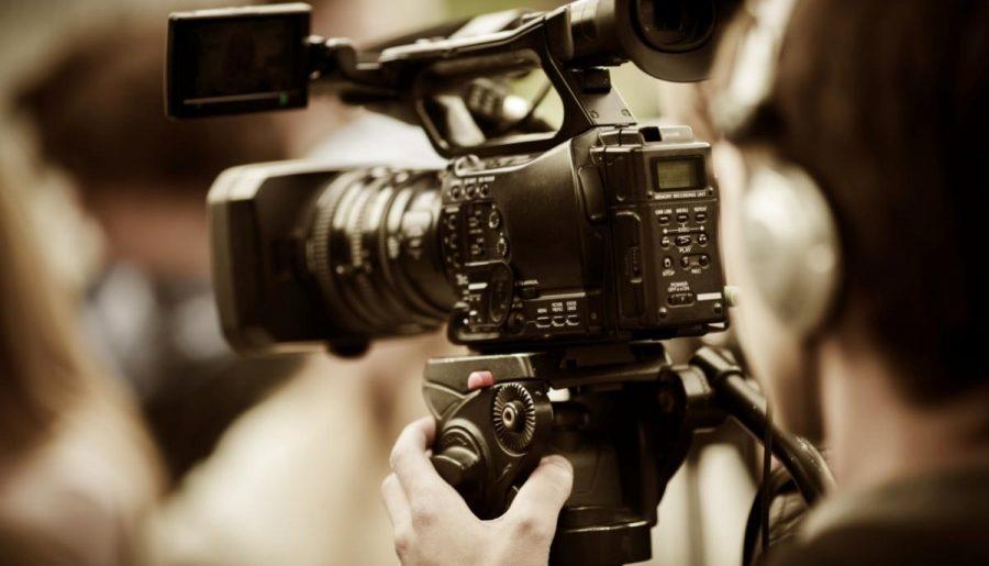Les 6 règles de composition en vidéo