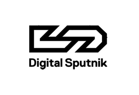 Digital Sputnik au meilleur prix chez Miss Numerique