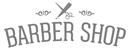 BARBER SHOP au meilleur prix chez Miss Numerique