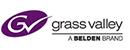 GRASS VALLEY au meilleur prix chez Miss Numerique