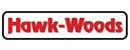 HAWK WOODS au meilleur prix chez Miss Numerique