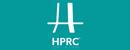 HPRC au meilleur prix chez Miss Numerique