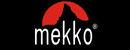 ISO MEKKO au meilleur prix chez Miss Numerique
