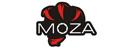 MOZA au meilleur prix chez Miss Numerique