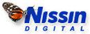 NISSIN à prix discount chez Miss Numerique