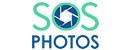 SOS PHOTOS au meilleur prix chez Miss Numerique