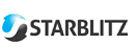 STARBLITZ au meilleur prix chez Miss Numerique