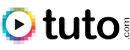 TUTO.COM au meilleur prix chez Miss Numerique
