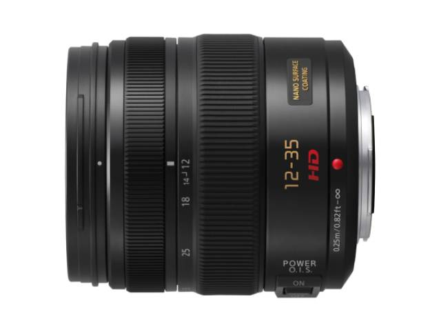 12-35mmf2-8ASPH3.jpg