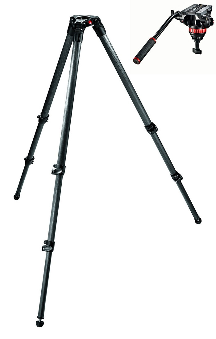535 manfrotto mvh502a 1098