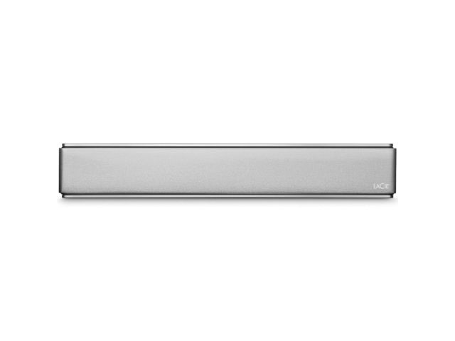 lacie disque dur externe porsche design mobile usb c 1 to. Black Bedroom Furniture Sets. Home Design Ideas
