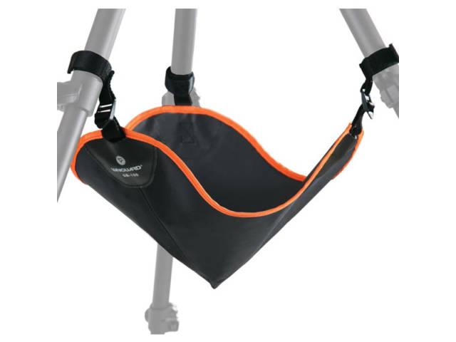 sac porte accessoires vanguard sb 100. Black Bedroom Furniture Sets. Home Design Ideas