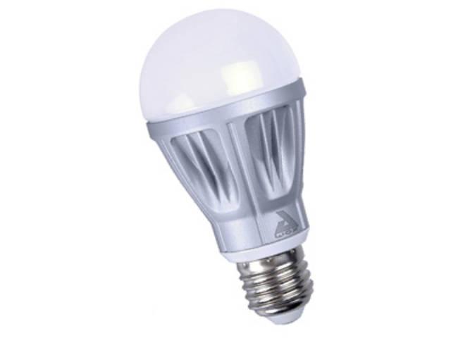 ampoule connect e awox smartlight. Black Bedroom Furniture Sets. Home Design Ideas