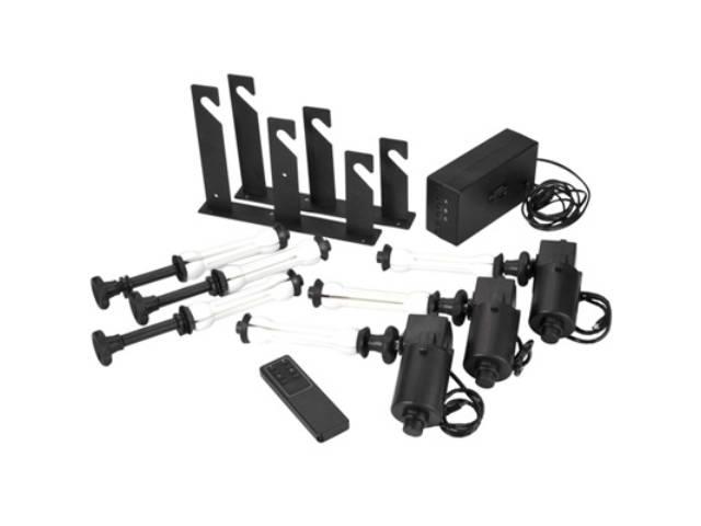 kit distributeur de fonds de studio motoris. Black Bedroom Furniture Sets. Home Design Ideas