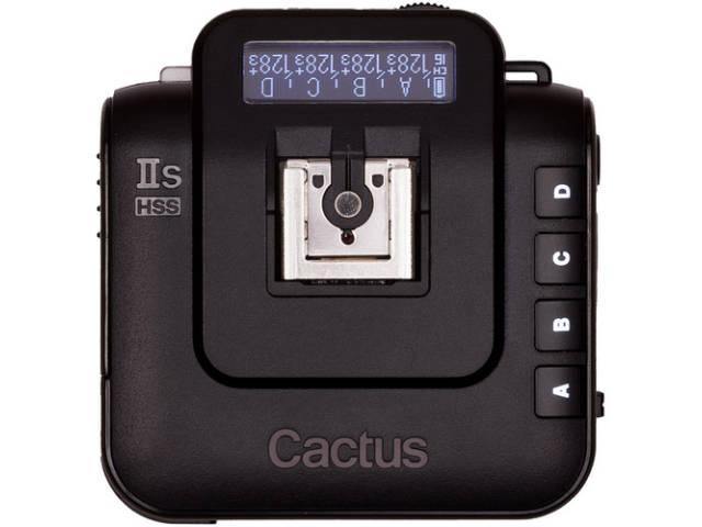 cactus kit v6iis sony. Black Bedroom Furniture Sets. Home Design Ideas