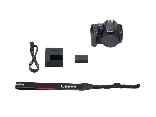 canon-250D-contenu-du-carton-57.jpg