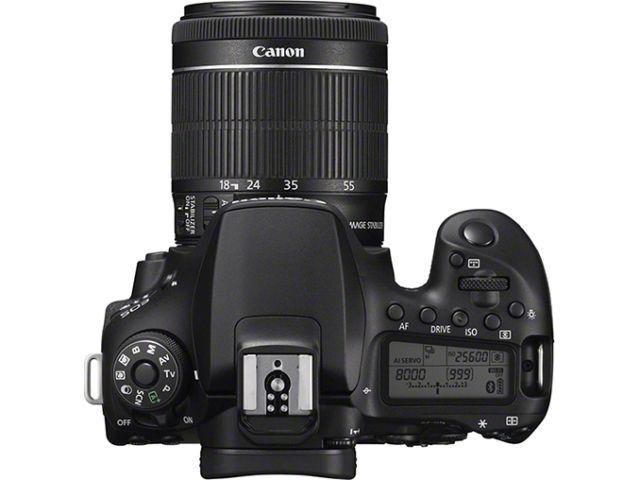 canon-eos-90d-18-55-4-52.jpg
