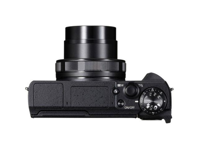 canon-g5x-mark-II-3-49.jpg