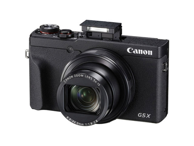 canon-g5x-mark-II-4-12.jpg