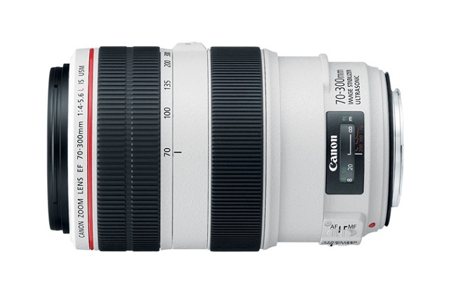 canon ef 70300 45.6 is usm l 640 01