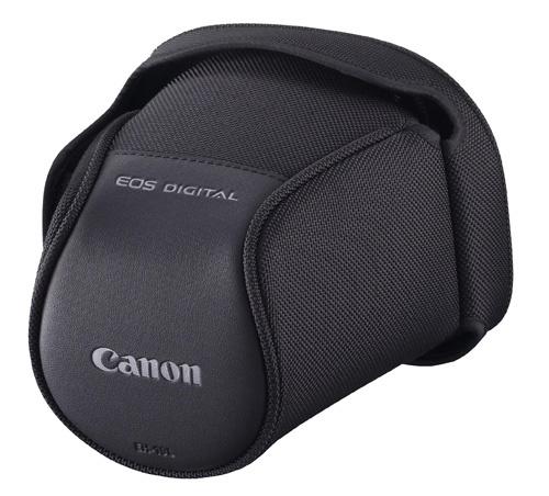 Housse canon eos 1000d for Housse canon 700d