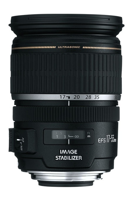 canon objectif efs 1755 28 is usm 675