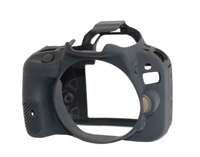 Housse appareil photo canon eos 100d for Housse canon eos 600d