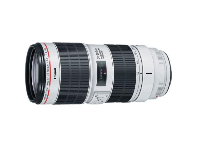 ef-40-200mm-f28l-is-iii-usm2-54.jpg