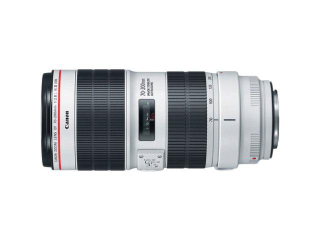 ef-40-200mm-f28l-is-iii-usm3-32.jpg