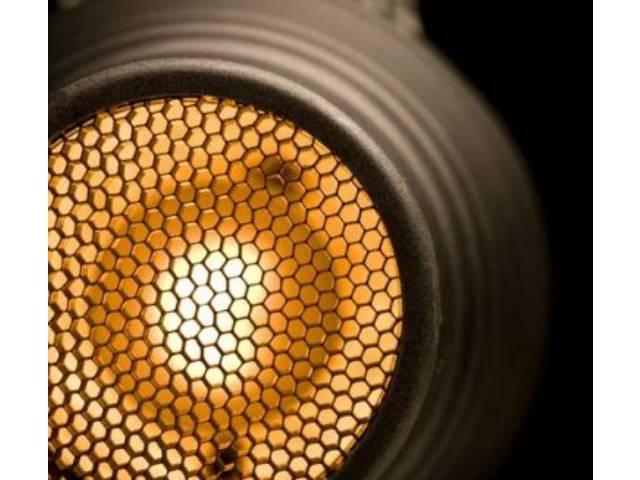 grillage nid d'abeille