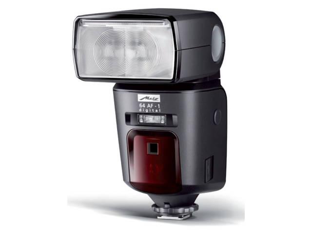 flash-cobra-mecablitz-64-AF-1-Digital-21