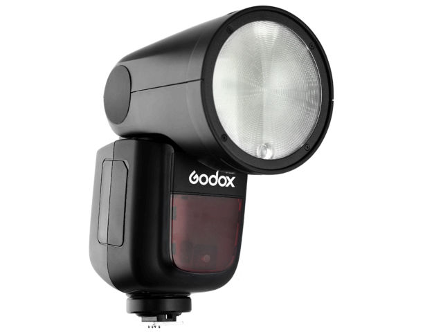 godox-v1-2-78.jpg