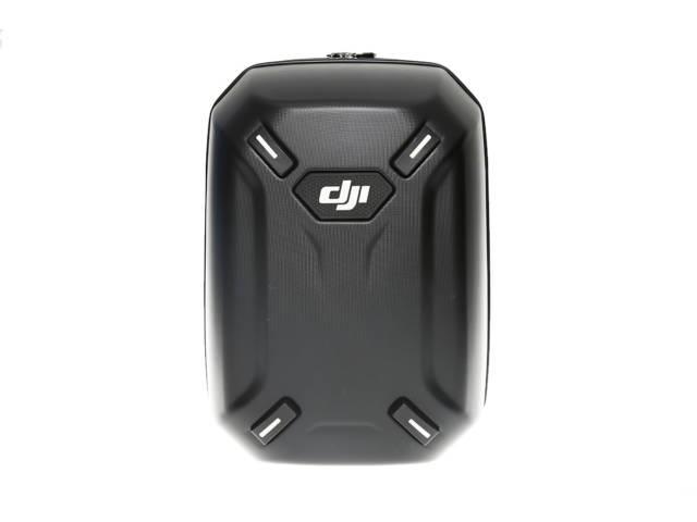sac de transport dji hardshell backpack pour phantom 3. Black Bedroom Furniture Sets. Home Design Ideas