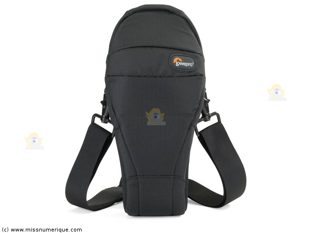 lowepro quick flex pouch75aw