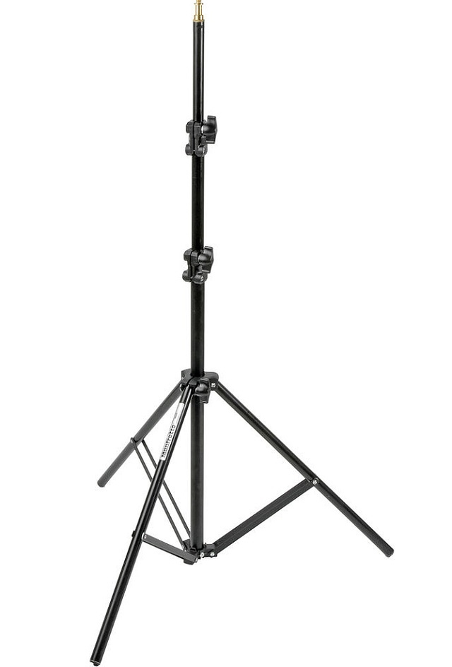 manfrotto366beco6stand42394 944