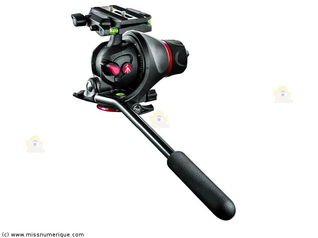 manfrotto mh055m8 q5