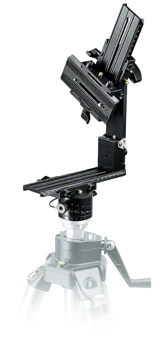 manfrotto rotule 303sph 1181