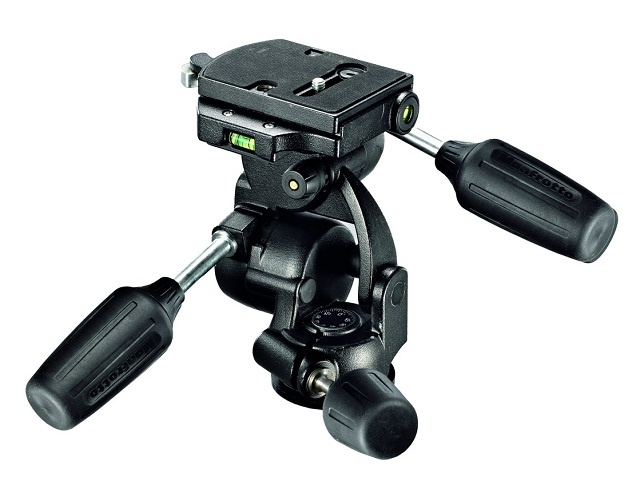 manfrotto rotule 3d 808rc4 640 03