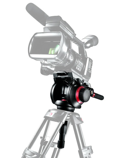 manfrotto rotule 504hd 600