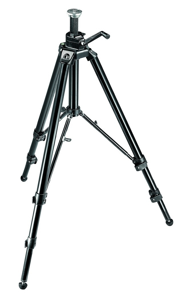 manfrotto trepied 475b 1033