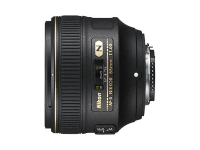 nikkor-58mm-f1.4G-2.jpg