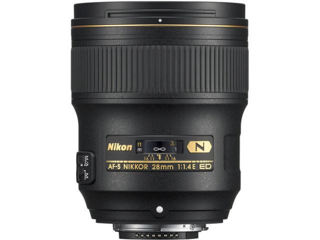 nikon-af-s-nikkor-28-mm-f-1-4-2-15.jpg